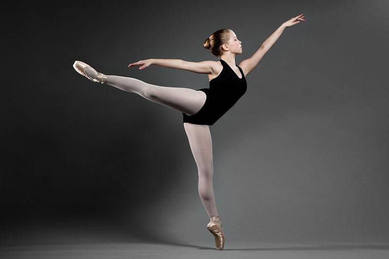 Dance on Pinterest | Ballet, Ballet Dancers and Ballet Dance