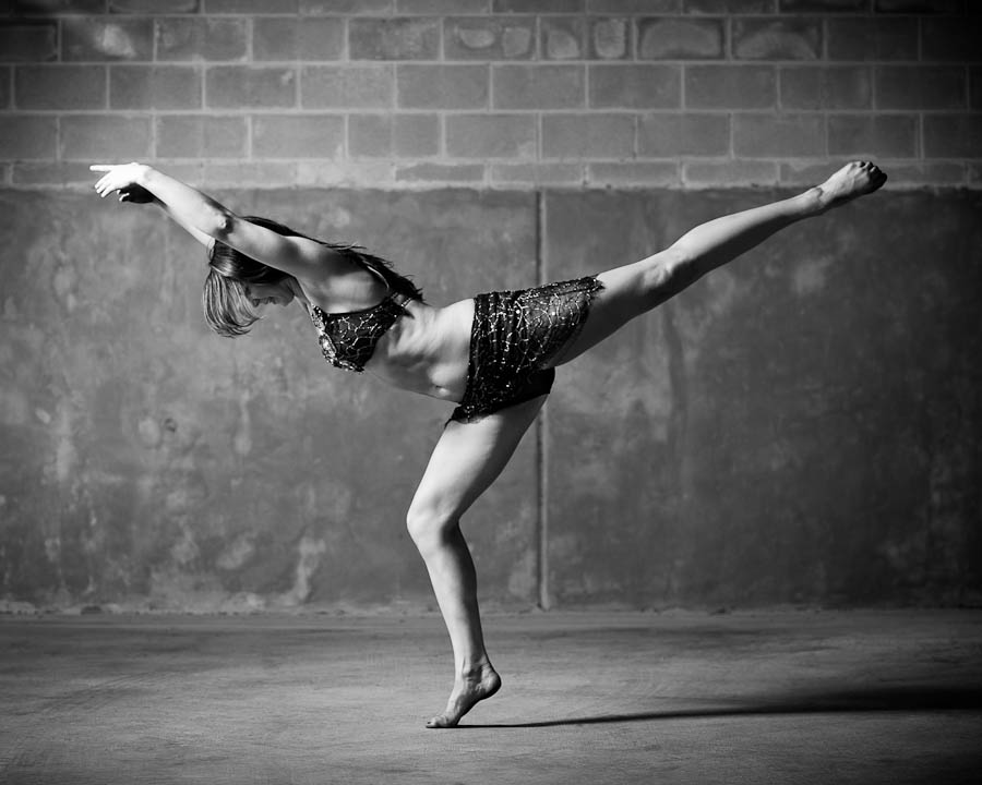 Dance Photography | Dancing Photoshoot with Kelly » Josh ...