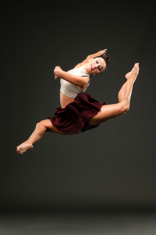 Josh Brewster Photography Portrait And Dance